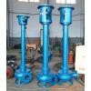 提供管道式泵—耐磨增压泵—增压泥浆泵
