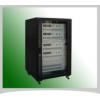 直流140V800A可调直流电源,大功率试验直流稳压电源