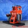XY-200型液压岩心钻机 工程地质勘探200米钻机岩石取芯