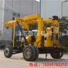 XYX-3大型液压勘探钻机 600米深岩心钻机可达斜孔