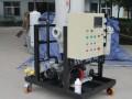 聚结脱水滤油机 (0)