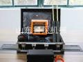 智能成像找水仪水位测试仪器上千米地层勘探用水位测试仪 (0)