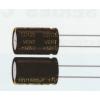 江海铝电解电容器CBB161