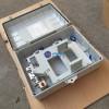 1分16插片式光分路器箱规格