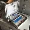 12芯光纤分线箱产品介绍图文