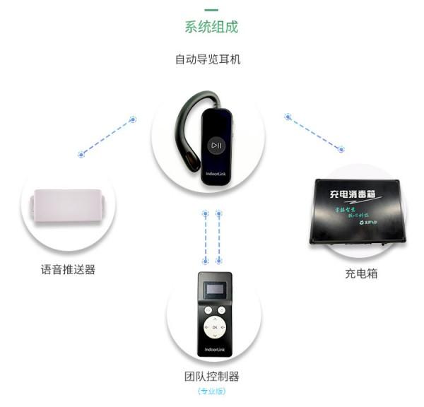 北京TMQ130/2.8气动锚杆钻机矿用支护钻机