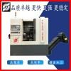 數控車銑一體機床 CXFK-W50X車銑復合機床
